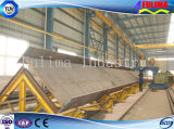 2016 Hot Sale Welded H Beam for Fabrication (FLM-HT-007)