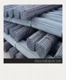4mm Steel Rebar, Deformed Steel Bar, Tmt Bar