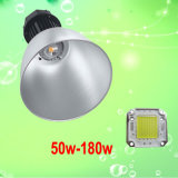 277V 120W High Lumens LED High Bay Lights