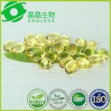 Ganoderma Spore Oil Herbal Supplements for Cancer