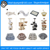 Wholesales China Market Pet Accessories From Dapt Factory