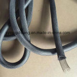 Door Rope Seal for Industrial Ovens, Furnaces, Boilers and Stoves