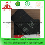 Sbs Asphalt Roofing Felt (for roofing)