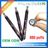 2014 Hottest and Most Popular E Shisha (vape pen)
