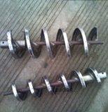 Welding Fabrication Parts-1