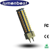 10W G12 LED Lamp for Replacement 100W G12 Halogen Bulb