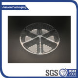 OEM Disposable Plastic Packaging Tray for Food