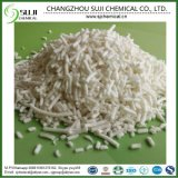 Top Quality Food Grade Powder Stabilizers and Thickeners Sodium Alginate