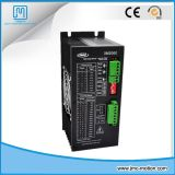 3 Phase Electric Motor Stepper Driver