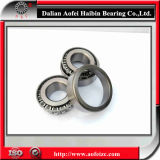 Taper Roller Bearing Energy Efficient Bearing 32324
