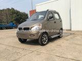 New Electric Mini Car with 60V5000W Motor (SP-EV-13)