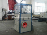 Automatic Powder Tablet Presser
