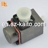 Abg Titan 423 Proportional Solenoid Valve for Pump