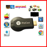 Android Computer / TV Stick HDMI Airplay TV Box Anycast Miracast