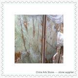Onxy Marble Slab