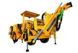 Gp71 Hydraulic Fanhole Drill for Blasting Hole