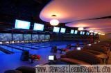 Bowling Equipment, Bowling Lanes