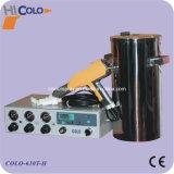 Portable Powder Coating Equipment (COLO-610T-H)