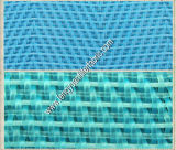Anti-Alkali Filter Cloth for Industrial Used