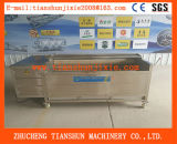 Wide Application Industrial Potato Washing Machine/Washer 1200