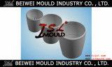 Good Price Plastic FRP Flower Pots Mould