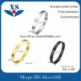 Wholesale Stainless Steel New Design Bangles