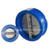 Dn40-Dn600 DIN, ANSI Water Seal Valve