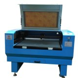 Leather/Fabric Laser Cutting&Engraving Machine/Equipment