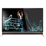 43 Inch The Newest Anti-Explosion LED TV