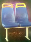 Blow Molding Bus Seat (Standard -type)