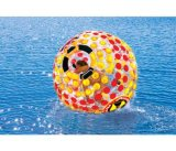 Water Walking Balls (D1003)
