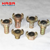 Chicago Air Hose Coupling European Type
