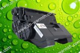 Toner Cartridges for Epson N3000