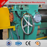 Open Rubber Mixing Machine/Two Roll Mill