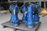 Submersible Sewage Pump (CP Series)