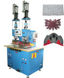 Shoe Cover High Frequency Welding and Cutting Machine for Sealing, Cutting, Embossing, Forming