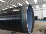 Weifang East Tpep Drink Water Steel Pipe for Africa