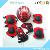 Brakes Helmet Two Wheels Baby Children′s Balance Bicycle for Racing