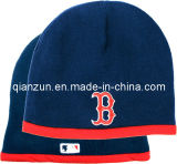 2013 Winter Classic Player Beanie Hat (ZJ031)
