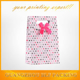 Paper Bag for Wedding Gift
