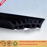 Door Rubber Sealing with ISO9001: 2000
