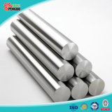 AISI 340 Stainless Steel Round Bar with High Quality