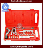 CT-278 Refrigeration Flaring Tools Kit