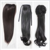 100% Indian Remy Human Hairpieces