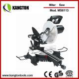 10 Inch 254mm Hihgt Quality Miter Saw