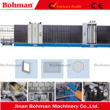 Automatic Insulating Glass Machine Production Line