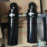 Telescopic Hydraulic Cylinder for Trailer