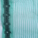 Construction Safety Nets for Protecting