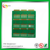 LCD Printed Circuit Board Manufacture