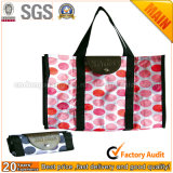 Handbags, PP Spunbond Non Woven Bag China Supplier